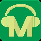 Museeker Music Discovery