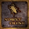 Simply Crush icon