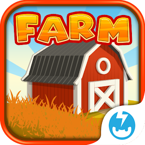 Farm Story Thanksgiving