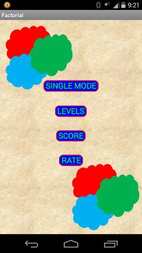 RGB Click