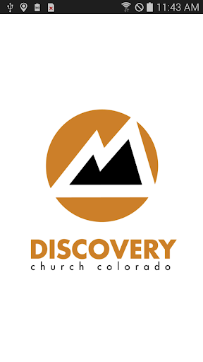 Discovery Church Colorado