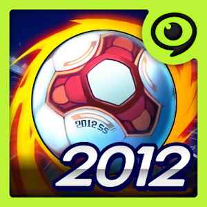 Game Soccer Superstars 2012 apk for kindle fire | Download ...