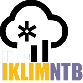 Info Iklim NTB