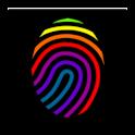 ID Color Palette Generator icon
