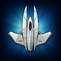Space Assassin Lite icon