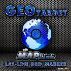 "GeoTarget-Lite ""RAW"" Lat/Lon icon"