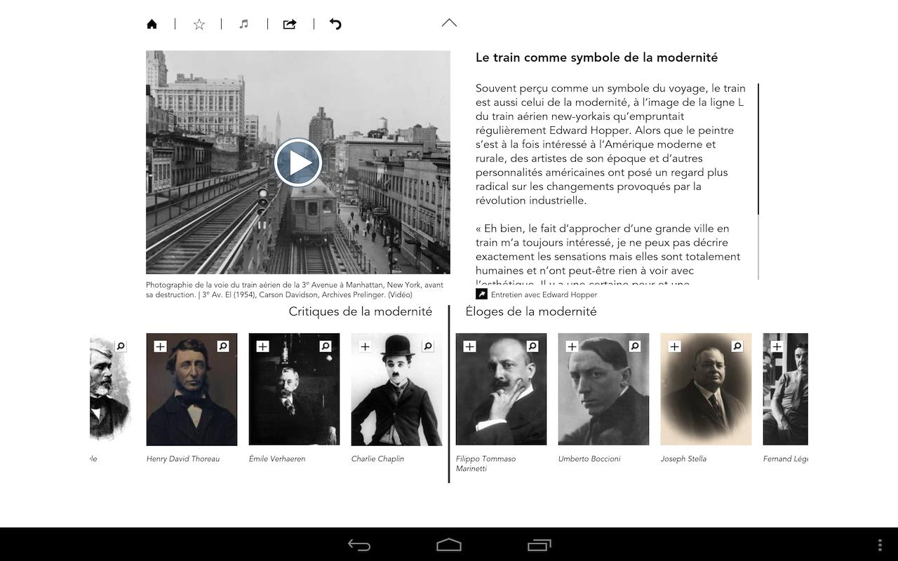 Hopper d une fen tre l 39 autre android apps on google play for Fenetre meaning in english