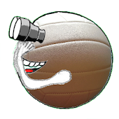 Volleyball Scout Free