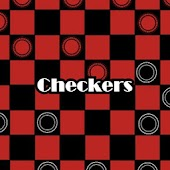 SmartBunny Checkers