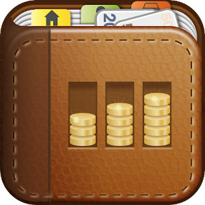 My Budget Book v5.2.1 APK