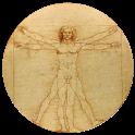 Sapiens -Archaeology & History icon