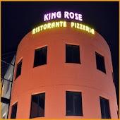 Ristorante King Rose