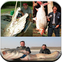 World Fishing News icon