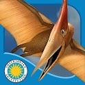 Pteranodon Soars icon