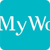 MyWo - Share My World