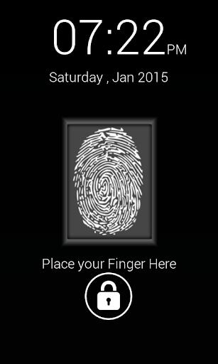 玩免費工具APP|下載指纹恶作剧LockApp app不用錢|硬是要APP