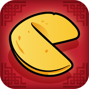 Tap Da Cookie for PC and MAC