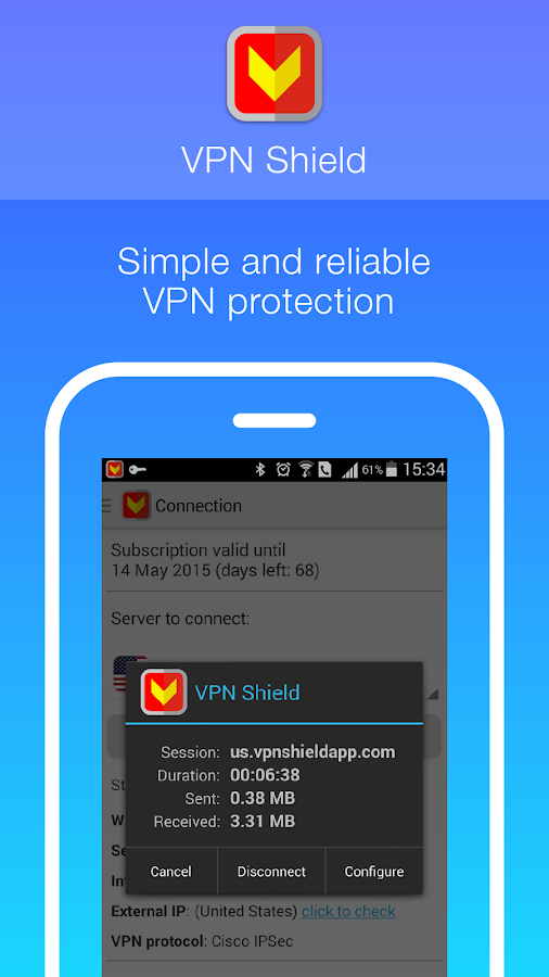 android vpn widget aventail connect tunnel download. Black Bedroom Furniture Sets. Home Design Ideas