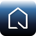 atMyHome icon