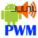PWM Buddy icon