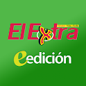 El Extra E-Edition icon