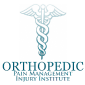 Orthopedic Pain Management
