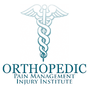 Download Orthopedic Pain Management APK