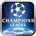 Champions League Guide logo