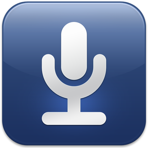 サウンドレコーダー 音樂 App LOGO-硬是要APP