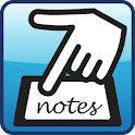 7notes Free