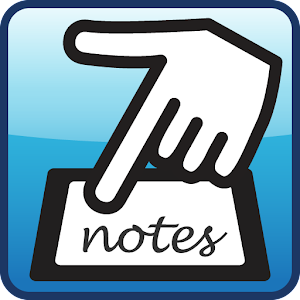 note taking app android tablet handwriting app