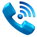 Smart VoIP Dial Pro icon