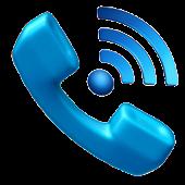 Smart VoIP Dial Pro