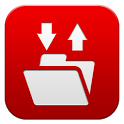 FileAgent icon
