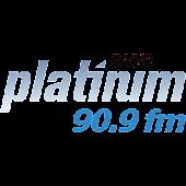 Radio Platinum - Ecuador