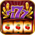Super Fruit Slot Machine Free