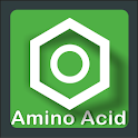 Amino Acid Reference logo