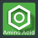 Amino Acid Reference logo