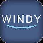 Windy Anemometer 1.3.1