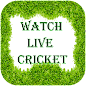 Live Cricket TV.InqTV