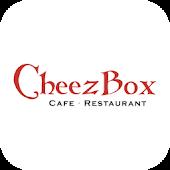 CheezBox