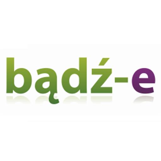 badz-e.pl 購物 LOGO-阿達玩APP