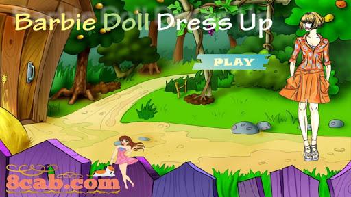 免費家庭片App|娃娃換裝|阿達玩APP