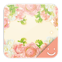 Rose Garden Theme icon