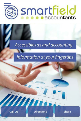 Smartfield Accountants