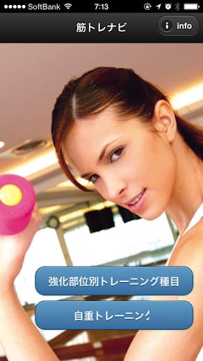 女兒國 Lady-Kingdom - 韓國化妝護膚品專門店 - MODI Nail Polish (Glam Series)指甲油(多色) 10ml