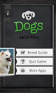 Dogs FREE - screenshot thumbnail