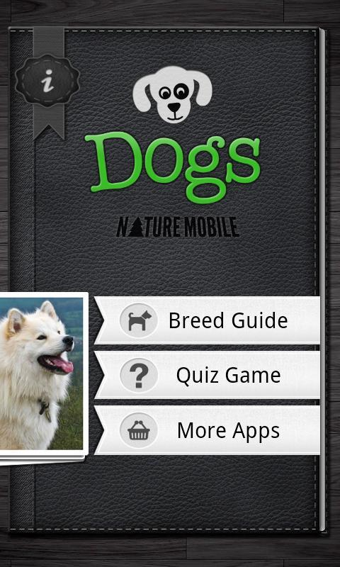 Dogs FREE - screenshot