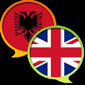 English Albanian Dictionary Fr