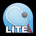 Squash Academy Lite icon